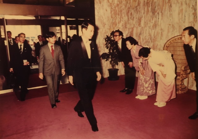 1997_0403_浩宮殿下